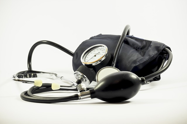 best sphygmomanometer